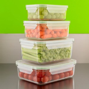 Image courtesy of The Container Store