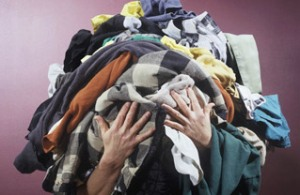 pile-donated-clothing-large