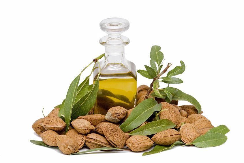 Hemp Seed Oil Benefits Eczema